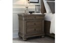Hartland Hills Night Stand Product Image