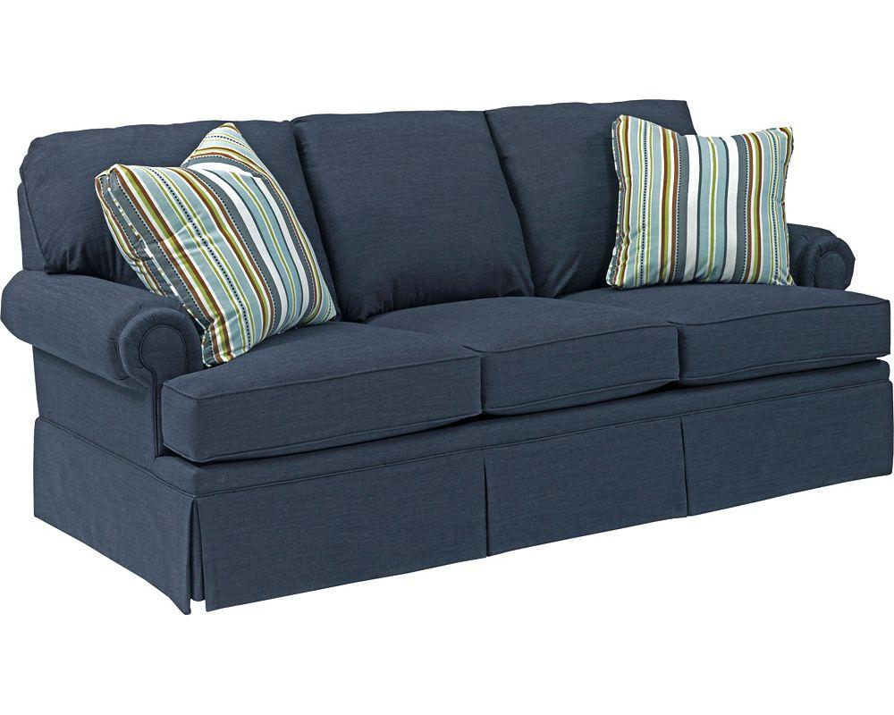 Wonderful Jenna Apartment Sofa