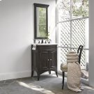 Verona Sink Chest Product Image