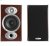 Additional Bookshelf Loudspeaker in Cherry