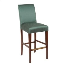Shore Barstool-Counter Stool (COVER ONLY)