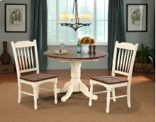 Dropleaf Table