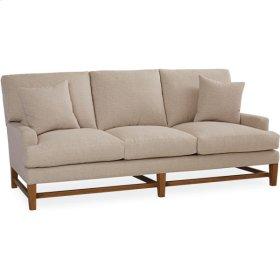 3974 03 Sofa