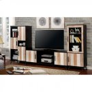 "Binche 72"" Tv Stand Product Image"
