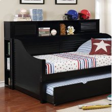 Flo Daybed