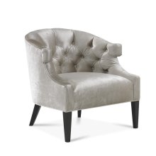 3309-C1 Jasmine Chair