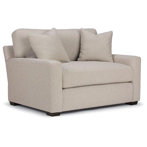 HANNAH Club Chair