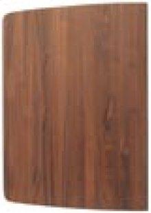 Cutting Board (fits VALEA Super Single)