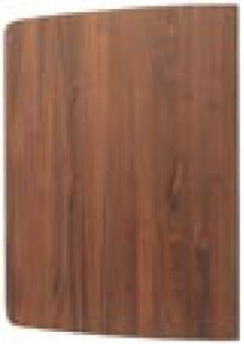 Cutting Board (fits VALEA Super Single)