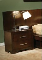 Nightstand Back Panel (pair) Product Image