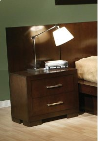 Nightstand Panel Product Image