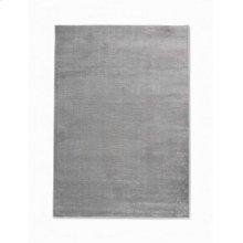 Calvin Klein Jackson Ck781 Grey
