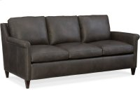 Timber Stationary Sofa 8-Way Hand Tie Product Image