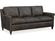 Timber Stationary Sofa 8-Way Hand Tie