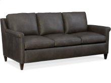 Timber Stationary Sofa 8-Way Hand Tie