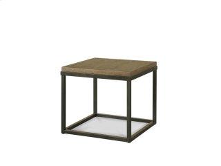 Lamp Table - Studio