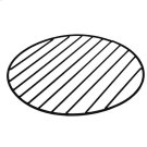 102586320 Wood Grate Product Image