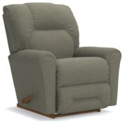Easton Rocking Recliner Product Image