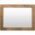 "Additional Surya Wall Decor SEY-4001 24"" x 36"""