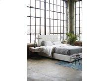 Brantley Queen Bed