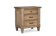 Brownstone Village Night Stand Product Image