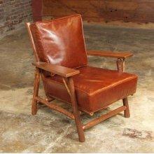 547 Loft Club Chair