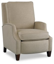 Living Room Demetrius Recliner 5586