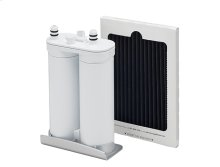 PureAdvantage Air (EAFCBF) and Water Filters (EWF01)