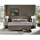 Keaton Queen Bed Product Image
