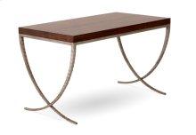 Talmadge Desk