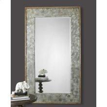 Leron Mirror