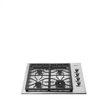 Frigidaire Professional 30'' Gas Cooktop SPECIAL OPEN BOX/RETURN CLEARANCE ONE ONLY # 557754