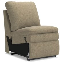 Devon Armless Recliner