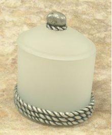 Roguery Large Jar