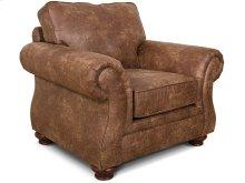 Jeremie Chair 7234