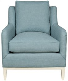 Fisher Chair V922-CH
