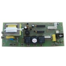 Electric Fireplace service parts