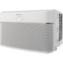 Frigidaire Gallery 6,000 BTU Cool Connect Smart Room Air Conditioner