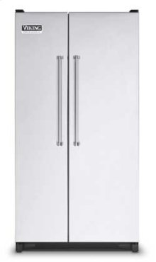 "36"" Side-by-Side Refrigerator/Freezer - VCSF"