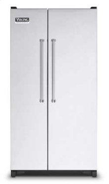 "36"" Side-by-Side Refrigerator/Freezer - VCSF"