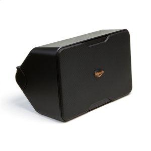 KlipschCP-6 - Black