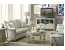 Ludlow Entertainment Console Product Image