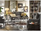 Prescott Chair Product Image