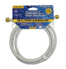 SmartConnect Water Line - 2-Foot Length