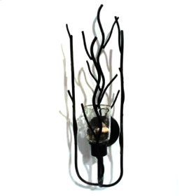 Branches Wall Sconce