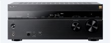 7.2ch Home Theater AV Receiver  STR-DN1070