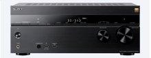 7.2ch Home Theater AV Receiver  STR-DN1070