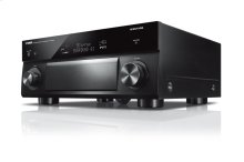 RX-A1080 Black AVENTAGE 7.2-ch. AV Receiver with MusicCast