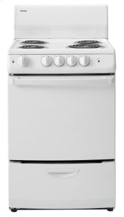Danby 3.0 cu.ft. Range Product Image