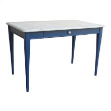 Savannah Writing Desk- S/o